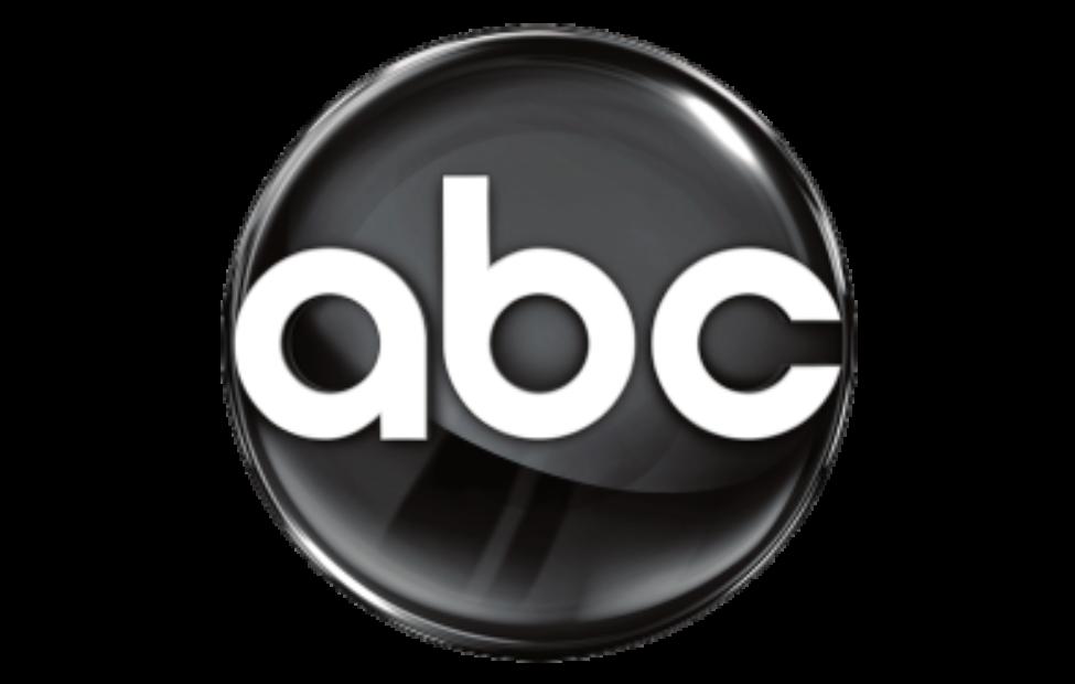 ABC-logo 3