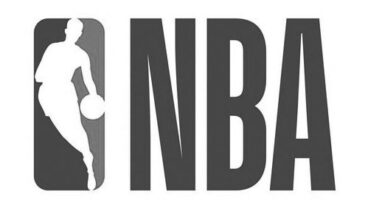 New-NBA-Logo 1