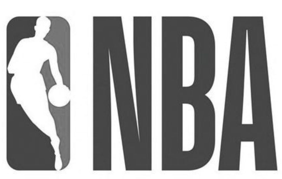 New-NBA-Logo 1