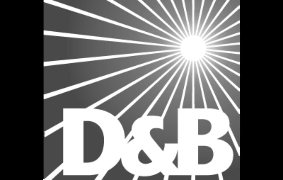 dun-bradstreet-logo-1