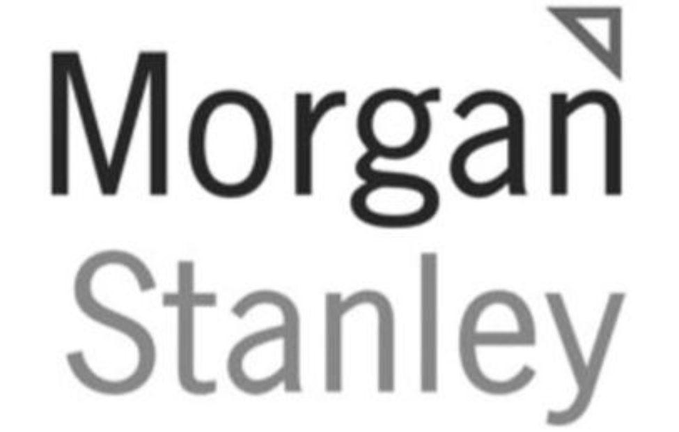 morgan stanley logo 2