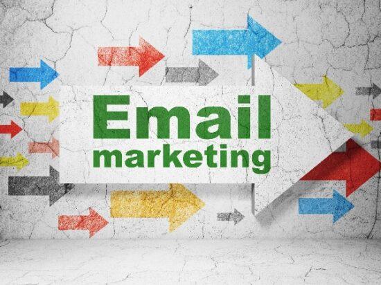 Email-Marketing v1