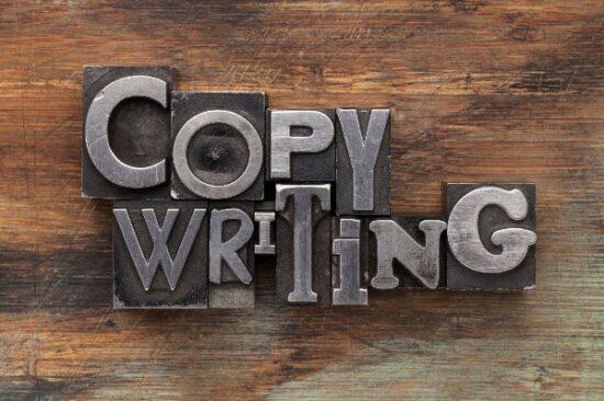 copywriting v1