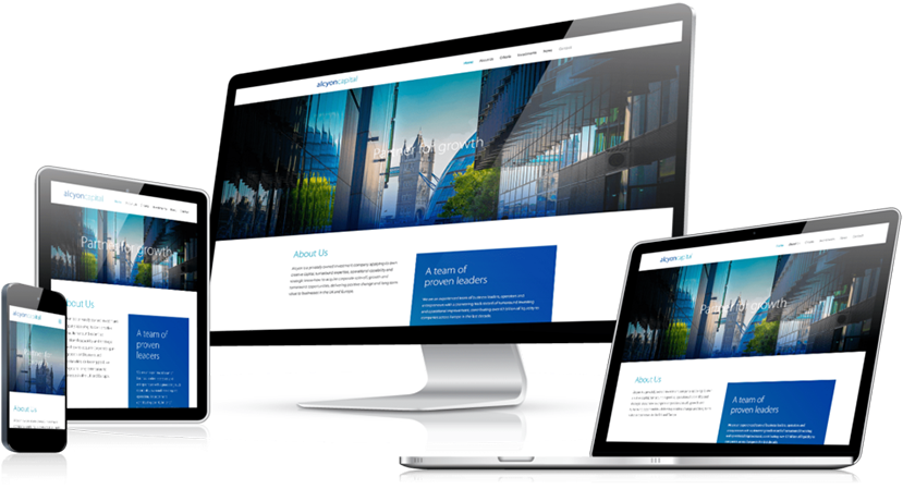 PNGIX.com_website-development-png_416537