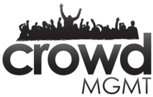 crowdMGMT logo