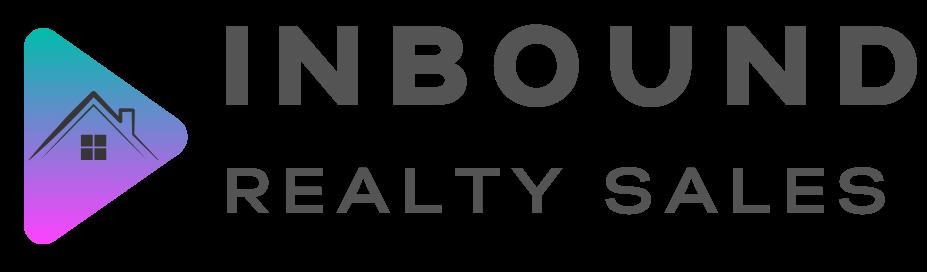 Inbound realty sales Logo (1) copy